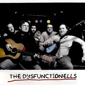 The Dysfunctionells