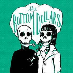 The Bottom Dollars