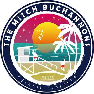 The Mitch Buchannons