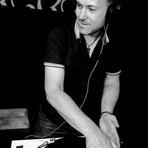 DJ Workshy Rene