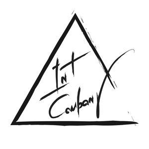 Int Company