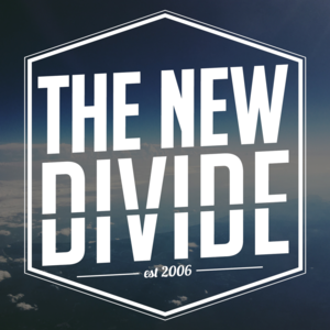 The New Divide