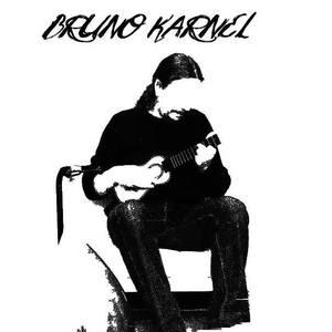 Bruno Karnel