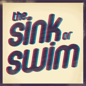 The Sink or Swim