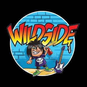Wildside Rock Covers