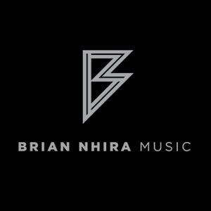 Brian Nhira Music