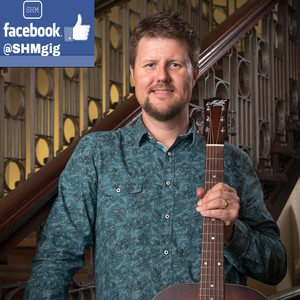 Stewart Herbertson Music