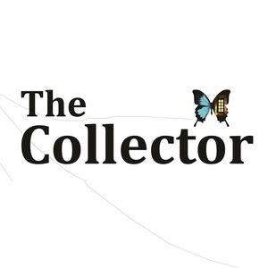 The Collector Music