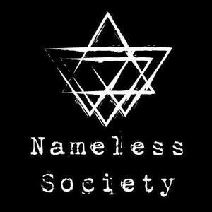 Nameless Society