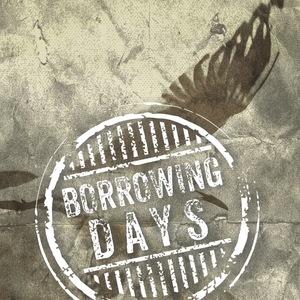 Borrowing Days