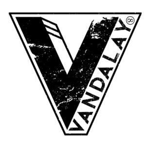 Vandalay