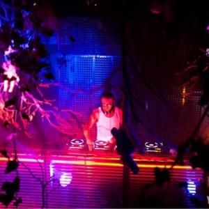 Sono Di Vayo DJ