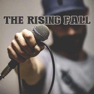 The Rising Fall