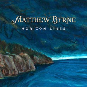 Matthew Byrne