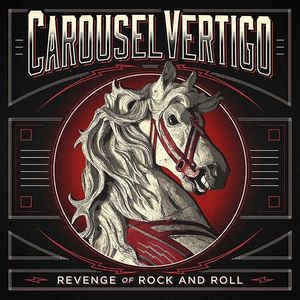 Carousel Vertigo