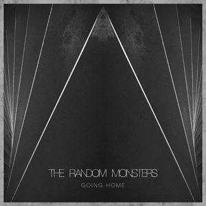 The Random Monsters