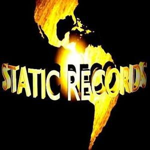Static Records