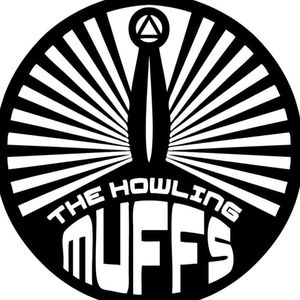 The Howling Muffs