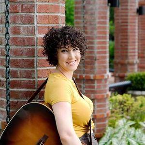 Lauren Carder