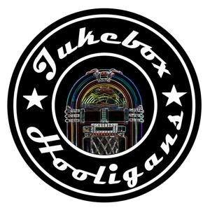 Jukebox Hooligans