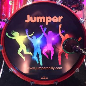 Jumper Philly