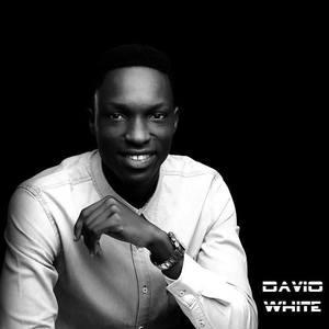 Davio White