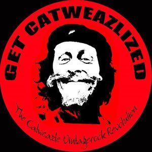 Catweazle Vintagerock
