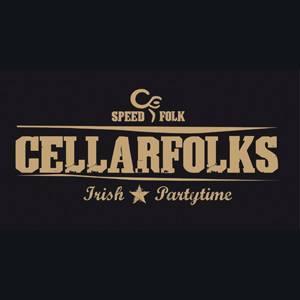 CELLARFOLKS