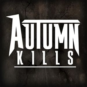 Autumn Kills