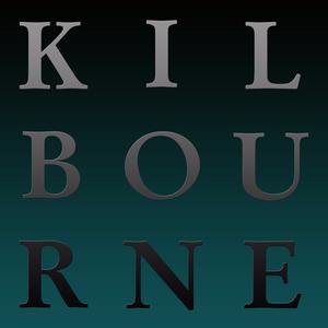 Kilbourne