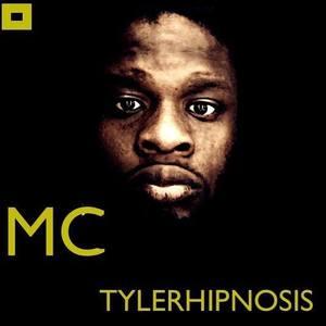 Tyler Hipnosis