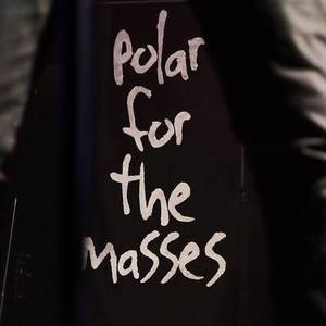 Polar for The Masses