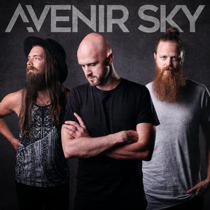 Avenir Sky