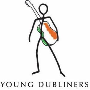 The Young Dubliners