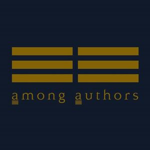 Among Authors