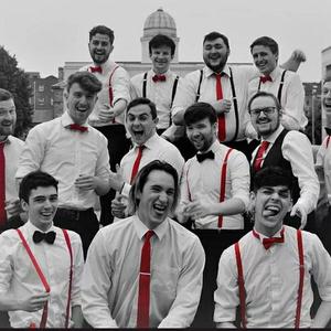 The Ramparts Chamber Choir Dublin