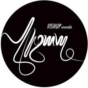 Vishup Ensemble