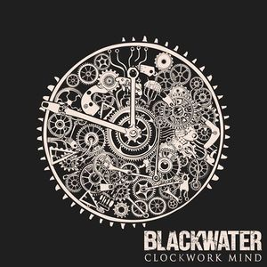 Blackwater (Official)