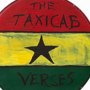 The Taxicab Verses