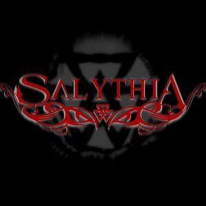 Salythia
