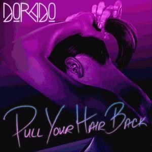 The Band Dorado