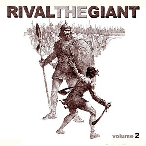 Rival The Giant