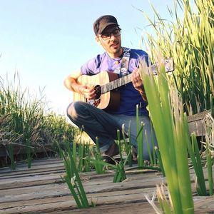 Jourdan Hines Music
