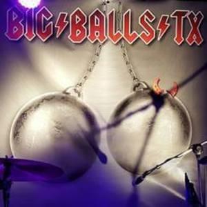 Big Balls TX