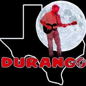 the DURANGO band