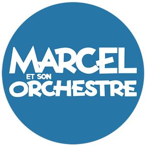 Marcel et son…