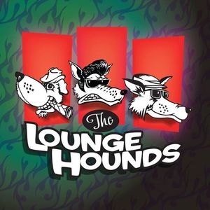 The Lounge Hounds