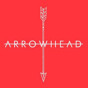 Arrowhead - Band