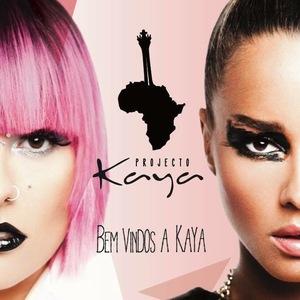 Projecto Kaya