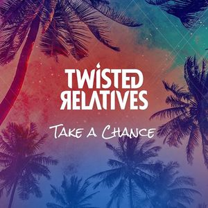Twisted Relatives
